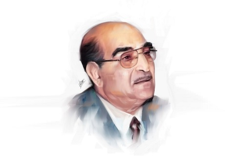 Tawaran Epistemologi Islam Abed Al-Jabiri