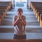 Moralitas Kristiani versus Kenakalan Kaum Muda