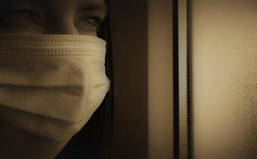 Pandemi dan Ruang Cerita
