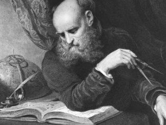 Sains dan Masalah-Masalahnya, Sulak dan Dua Kesalahannya