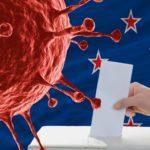 Skenario Pilkada di Tengah Pandemi