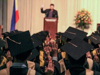 Kampus Antek Negara Serang Kebebasan Akademik