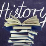 Mengapa Pelajaran Sejarah Tidak Menarik?