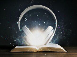 Paradoks Abad Pencerahan, Kebangkitan Islam, dan Konstruksi Pengetahuan