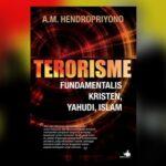 Terorisme, Satu Bahasa yang Multitafsir