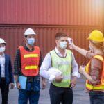 Ini Kata Menaker soal Perlindungan Pekerja di UU Cipta Kerja