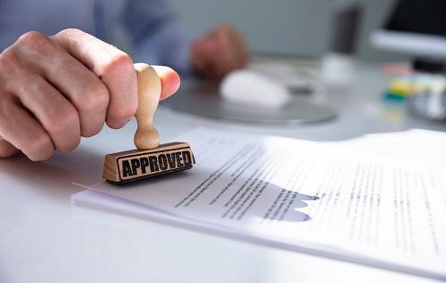 Poin Perizinan dalam UU Cipta Kerja Beri Kepastian pada Investor