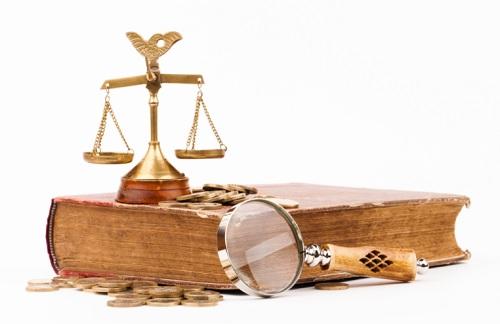 UU Cipta Kerja Beri Kepastian Hukum Berusaha