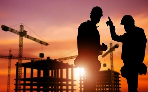 UU Cipta Kerja Dongkrak Investasi untuk Penciptaan Lapangan Kerja