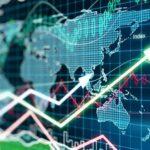 UU Cipta Kerja Pacu Pertumbuhan Ekonomi yang Stagnan