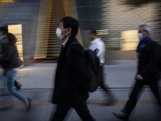 UU Cipta Kerja Solusi bagi 29 Jutaan Pekerja Terdampak Covid-19