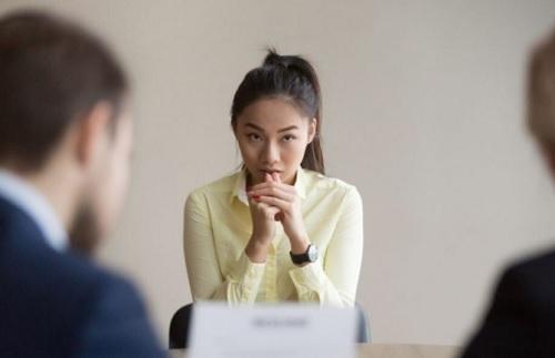 3 Sasaran Penting dalam UU Cipta Kerja