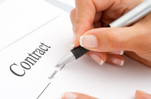 Batasan Waktu Kerja Kontrak Dihapus, Menaker: UU Cipta Kerja Menganut Fleksibilitas