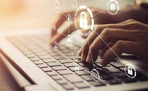 Keterbatasan Informasi atas UU Cipta Kerja Memicu Banyak Penolakan