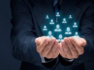 Perlu Dukungan SDM Birokrasi yang Profesional untuk Implementasi UU Cipta Kerja