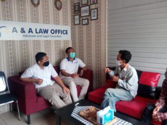 Riandy Aryani Tetap Akan Usut Dugaan Permainan Anggaran DPRD Majene