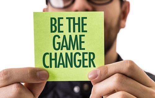 Sebagai Game Changer, UU Cipta Kerja Bakal Dorong Investasi