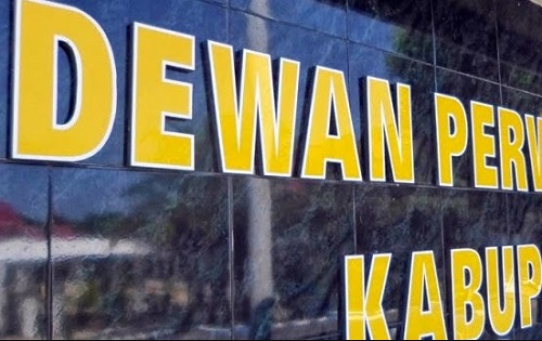 Transfer Jutaan Rupiah ke Peserta Bimtek, DPRD Majene: Bukan Hak Peserta