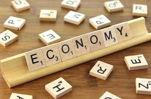 UU Cipta Kerja Dukung Peran Pelaku Usaha dalam Ketahanan Ekonomi Nasional