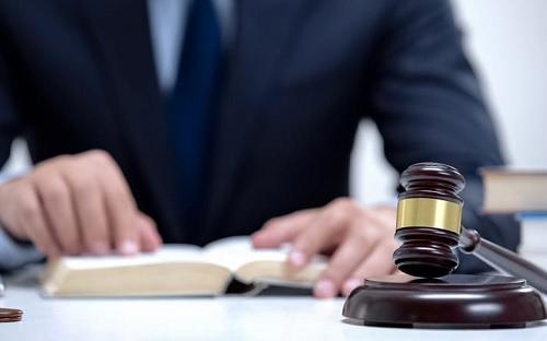 UU Cipta Kerja Jadi Key Driver Andalan di 2021