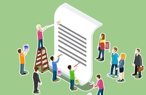 Aturan Turunan Diharapkan Tidak Mereduksi Semangat UU Cipta Kerja