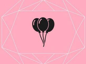 Balon Mainan