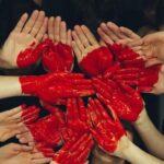 Perempuan melalui Filantropi sebagai Agen Perubahan Sosial