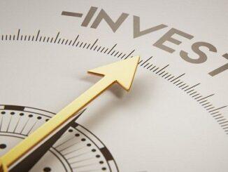 UU Cipta Kerja Berikan Jaminan Kepastian Hukum untuk Investor