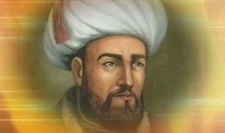 Falsafah Politik al-Ghazali; Relasi antara Agama dan Negara