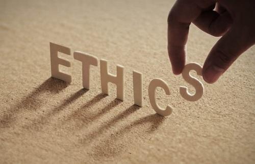 Kant, Gagasan Moral dan Pendidikan Karakter