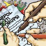 Penguatan Kultur Demokrasi di Indonesia