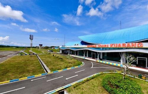 4 Alasan Pemerintah Jokowi Bangun Infrastruktur