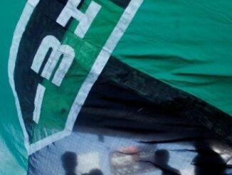 Kongres HMI: Siapa di Balik Kandidat?