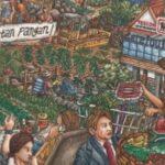 Meninjau Ulang Kedaulatan Pangan dan Agraria Kita