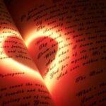 Cinta: Kekuatan Kedua Setelah Tuhan