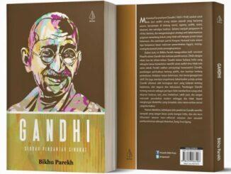 Gandhi; Sebuah Pengantar Singkat