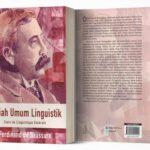 Kuliah Umum Linguistik Ferdinand de Saussure