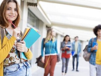 Mahasiswa, Kampus, dan Dinamika Kebangsaan Kita