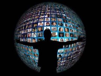Pemuda dalam Arus Perubahan Sosial