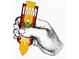 IMM dan Kesadaran Kadernya
