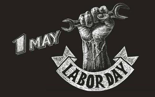 Refleksi Hari Buruh dan Gerakan Perlawanan