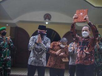 Cara Pemkot Bogor Selesaikan Polemik GKI Yasmin Memalukan
