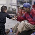 Dimensi Kemanusiaan dalam Bersedekah