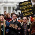 Gejolak Sosial-Ekonomi dan Masa Depan Aktivis Mahasiwa