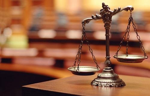 Indonesia sebagai Negara Hukum dan Penegakannya