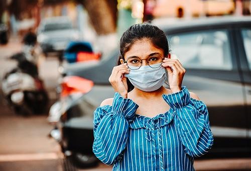Cara Agar (Masih) Bisa Bersyukur dan Mencintai Indonesia di Era Pandemi