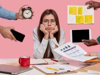 Fenomena Hustle Culture Dipandang dengan Perspektif Weber