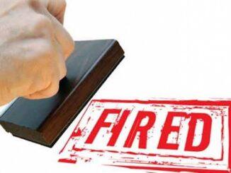 Legitimasi BPD yang Diberhentikan dengan Cara Penyelewengan Hukum