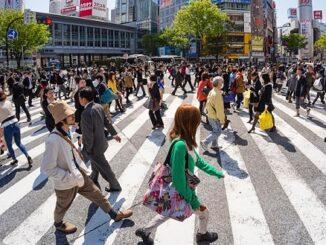 Masyarakat Kota dalam Persepektif Emile Durkheim, Karl Marx, & Max Weber