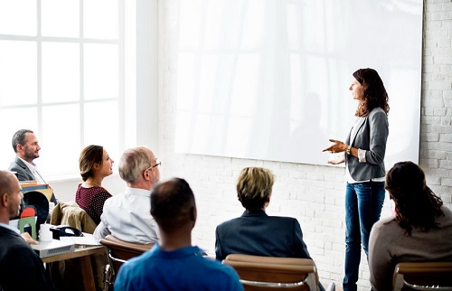 Membangun Etika Komunikasi
